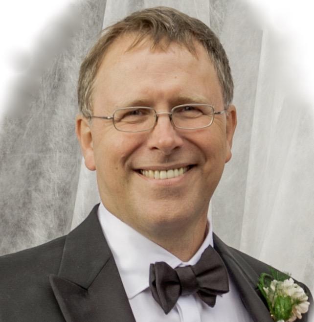 Þorleifur Stefán Guðmundsson