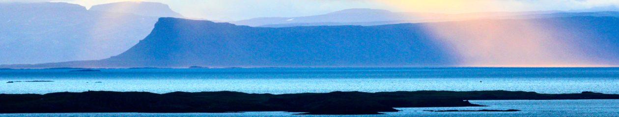 Sigurður Árni