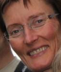 Katrín H. Árnadóttir, viðskipta- og umhverfisfræðingur