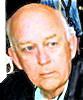 Baldur B Maríusson
