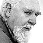 Baldur Óskarsson