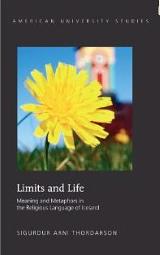 Limts and Life