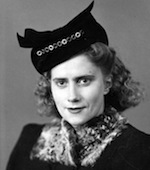 Hulda Gunnarsdóttir