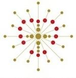 storstavalt_logo_NY_130