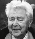 Óli Valur Hansson