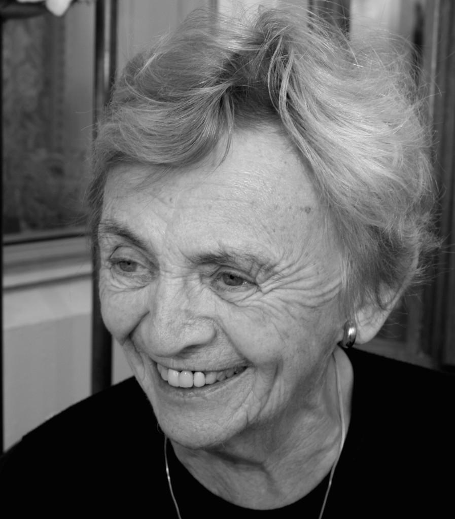 Guðrún Nielsen